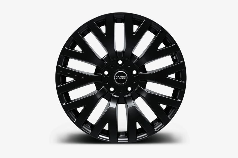 Rs Velgen Range Rover Sport Free Transparent Png