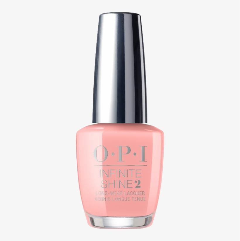 Opi Nail Lacquer, transparent png #9689770