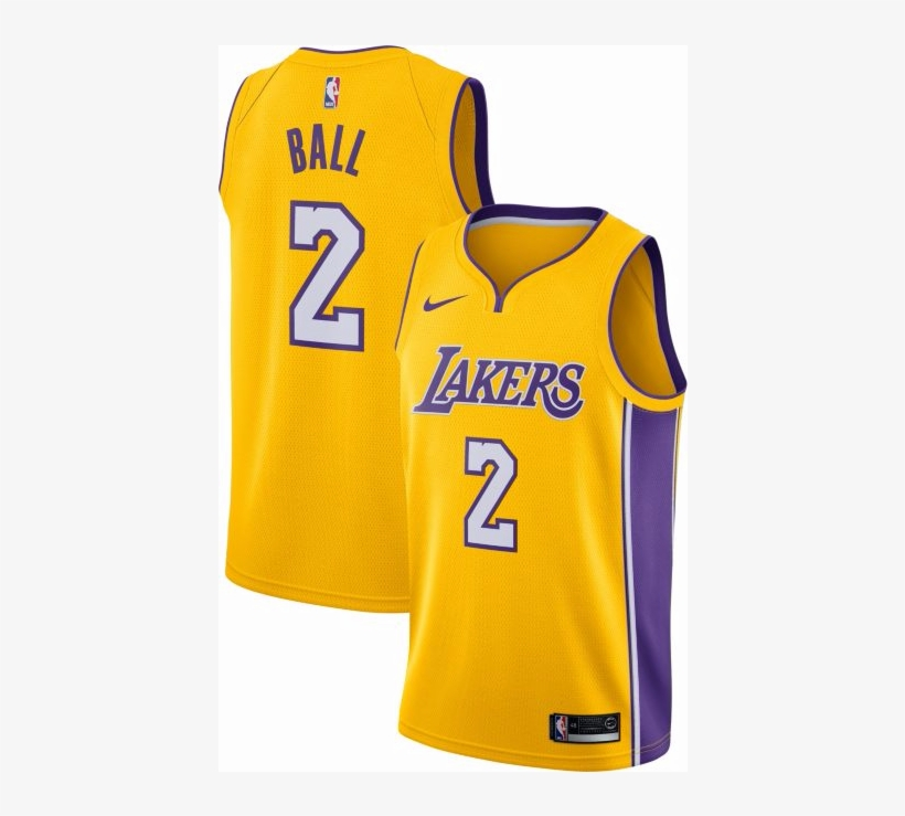 Sole Links Tyler Ennis Lakers Jersey Free Transparent Png Download Pngkey Sole links apk is a lifestyle apps on android. pngkey