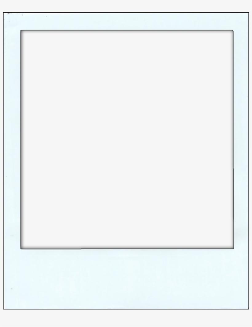 что как сделать фотографию в белом квадрате разработан