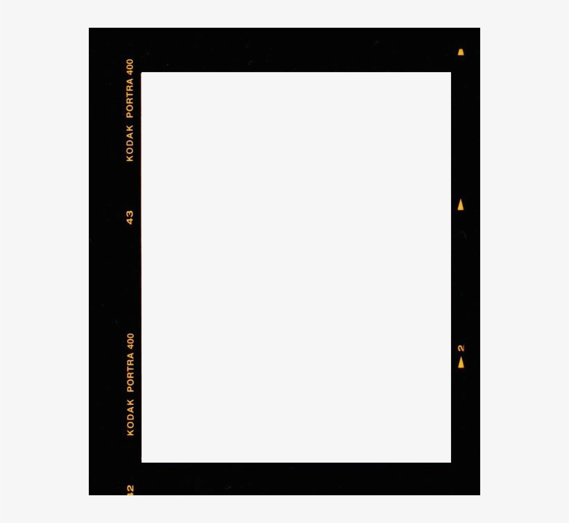5abd317a5ba2f16273094607 Png 564 674 Pixels Д - Kodak Portra 400 Frame, transparent png #970437