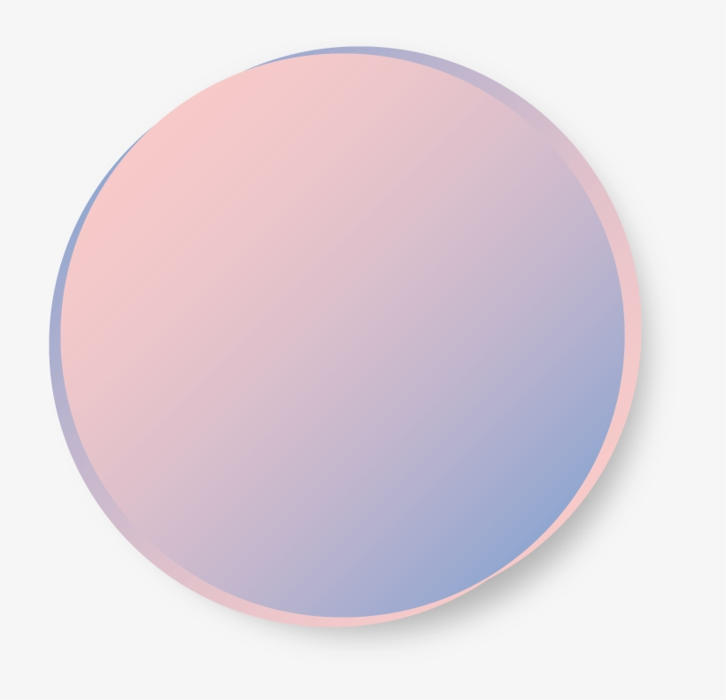 How Pantone Colors Of The Year Rose Quartz And Serenity Rose