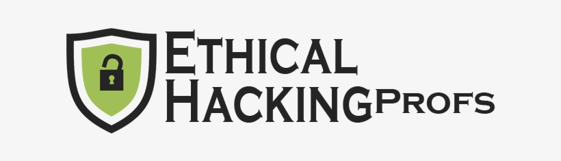 Ethical Hacking Course Delhi - Ethical Hacker In Png, transparent png #974219