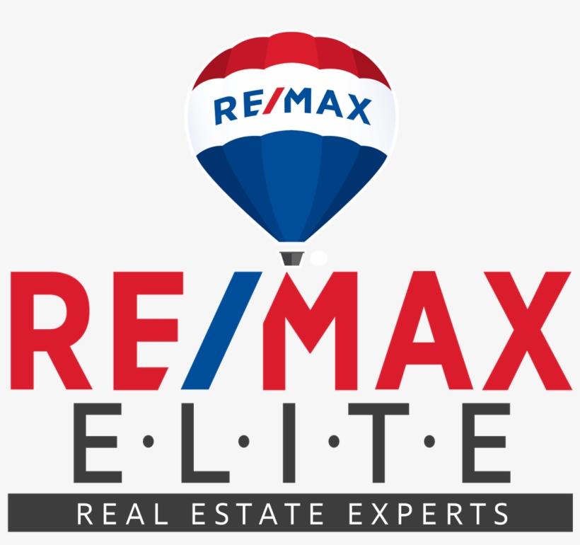 Re/max Elite - Re/max Elite Of Mission Texas, transparent png #974280