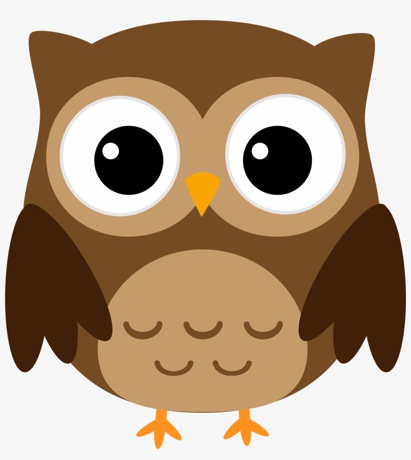 Clip Black And White Cute Owl Halloween Clipart - Clip Art ...