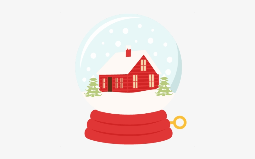 Free Icons Png - House Snow Icon Png, transparent png #977787