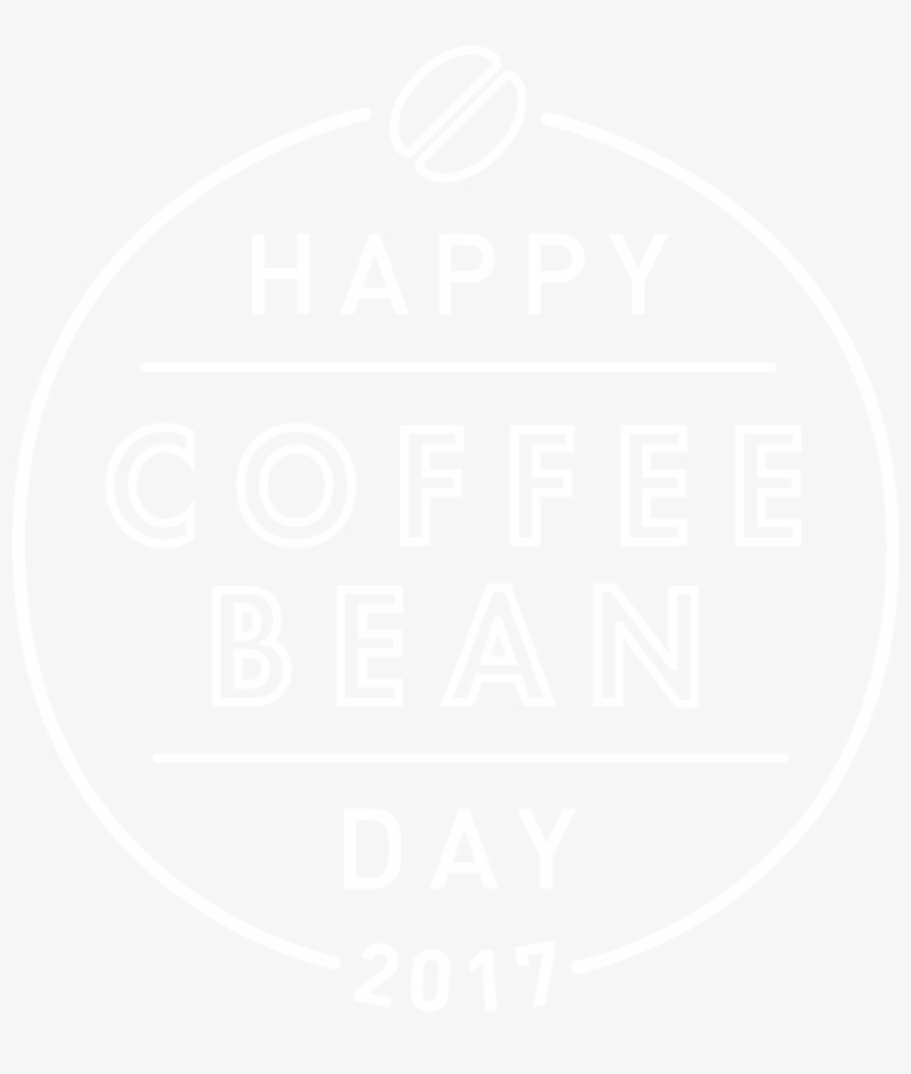 Every Year, We At The Coffee Bean & Tea Leaf® Celebrate - White Photo For Instagram, transparent png #978560