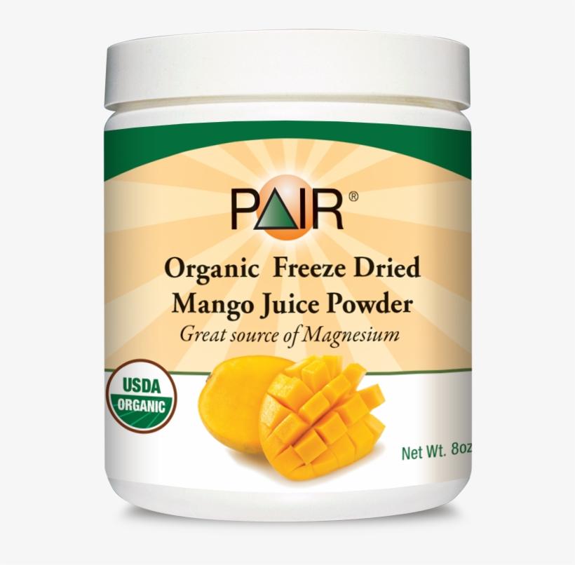 $15 - 00 - Usda Organic, transparent png #9700585