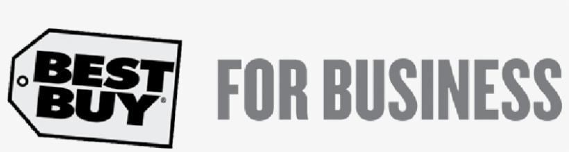 Best Buy Business Supplier - Best Buy, transparent png #9700923