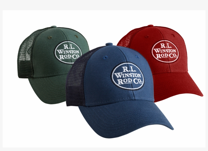 Fly Fishing Hats, transparent png #9725212