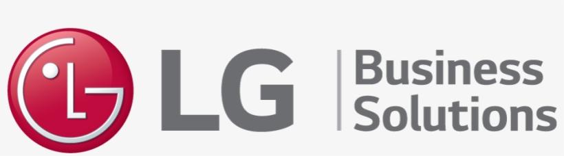 Cisco Logo Car Interior Design - Lg Business Solution Logo, transparent png #9730841