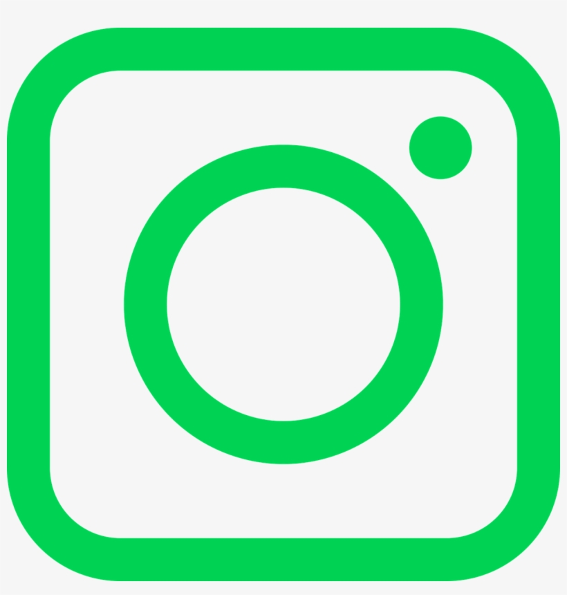 Facebook Icon - Social Network, transparent png #9731536