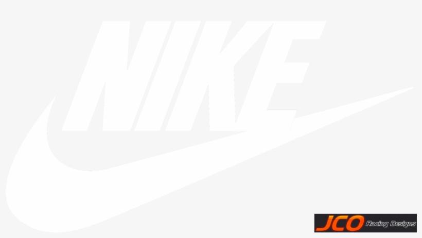 Cool Raiders Logo Nike Logo White Png Free Transparent Png