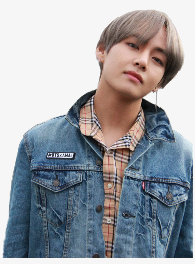 975 9753877 taehyung beyondthescene btsxarmy btsxamas bts v wallpapers hd
