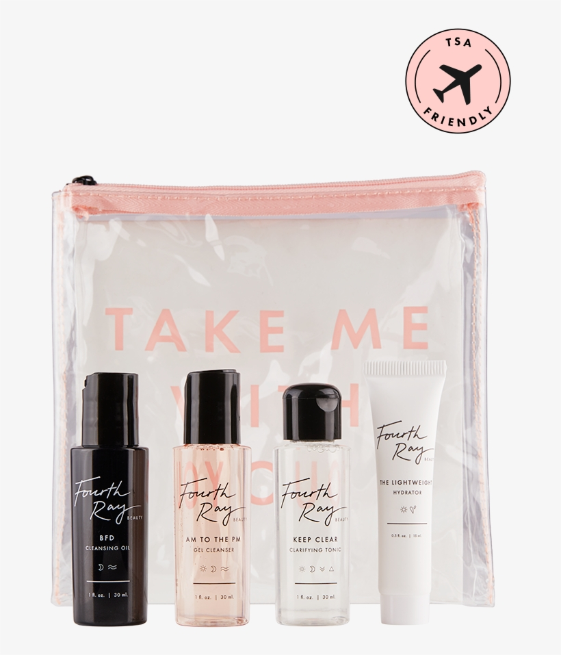 Take Me With You - Nail Polish, transparent png #9757418