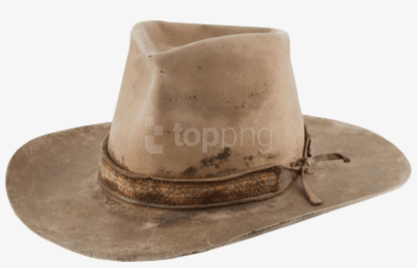 Free Png Cowboy Hat Png Background Image Png Old Cowboy Hat Png Free Transparent Png Download Pngkey When designing a new logo you can be inspired by the visual logos found here. pngkey
