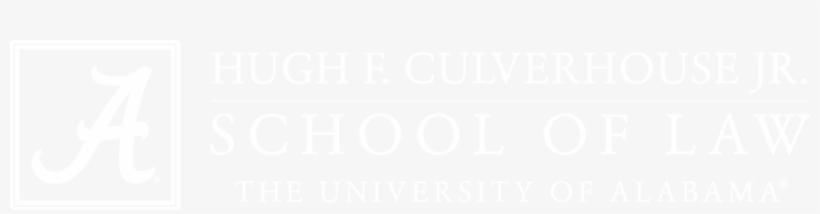 The University Of Alabama Hugh F - Duke University, transparent png #9782715