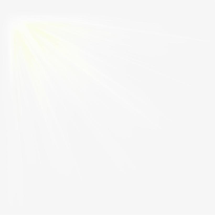 Transparent Light Effect Png Image Free Download Searchpng - Transparent White Light Effect Png, transparent png #9787229