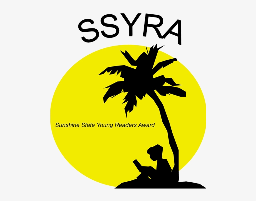 State Student Choice Reading Programs - Sunshine State Readers Award, transparent png #9789963