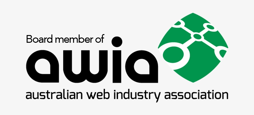 Campaigns - Australian Web Industry Association, transparent png #9797424