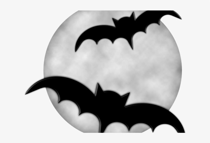Halloween Bat Clip Art, transparent png #980031