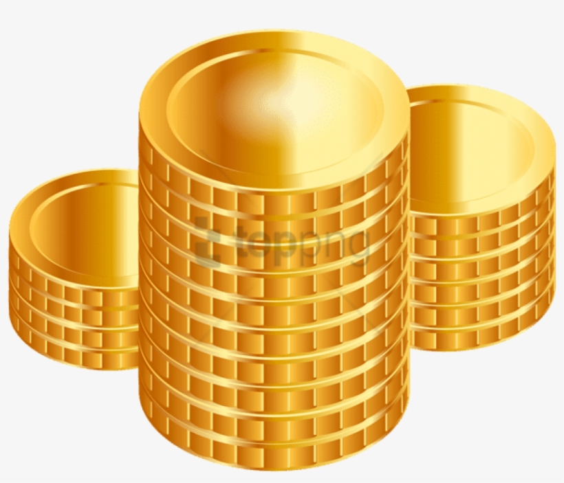Gold Coins Png Clip Art Image Code Wild Revolvers Roblox Free