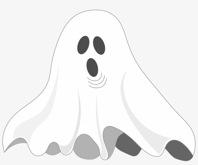 Halloween Ghost Story For Kids - Boo Y'all Halloween T-shirt Ghost Costume Neon 80s, transparent png #984569