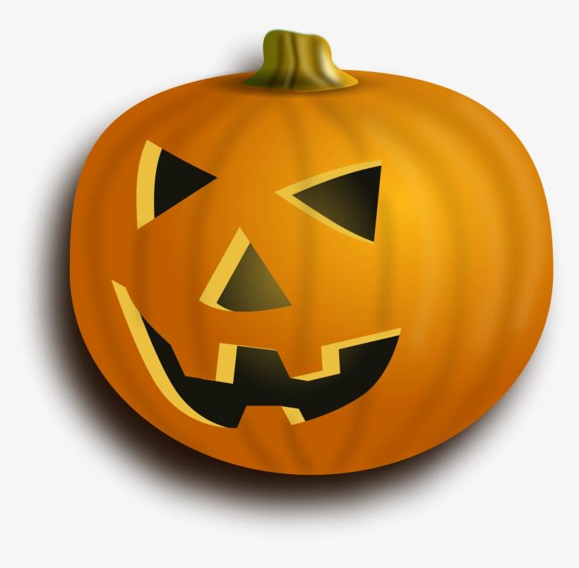Pumpkin Pie Slice Clip Art Download - Transparent Background Halloween Clip Art, transparent png #987531