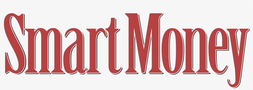 Smart Money Logo Png Transparent - Smart Money, transparent png #989378