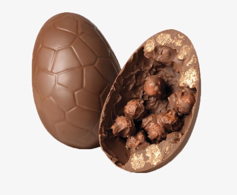 Best Easter Eggs 2017, transparent png #9801407