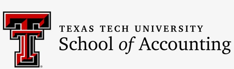 Open - Texas Tech University School Of Law, transparent png #9806898