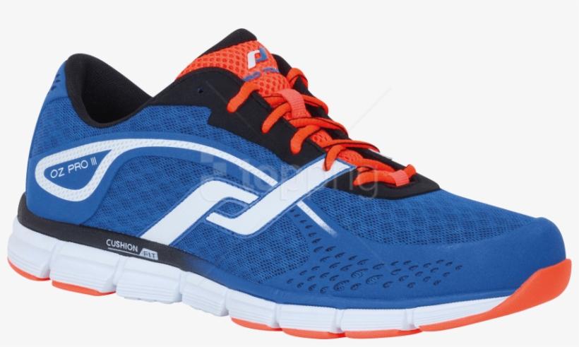 hot sale online f04d0 79af2 Free Png Download Running Shoes Png Images Background, transparent png   9823066