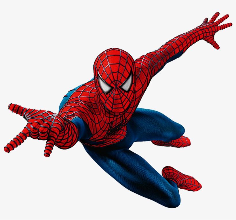 Homem Aranha Png Desenho Spiderman Png Free Transparent Png