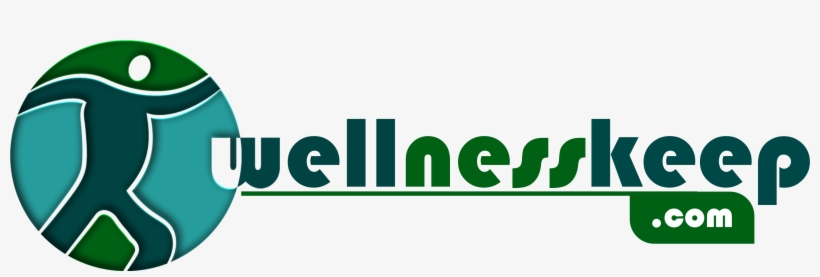 Wellness Keep - Burrows Post Frame Supply, transparent png #9829108