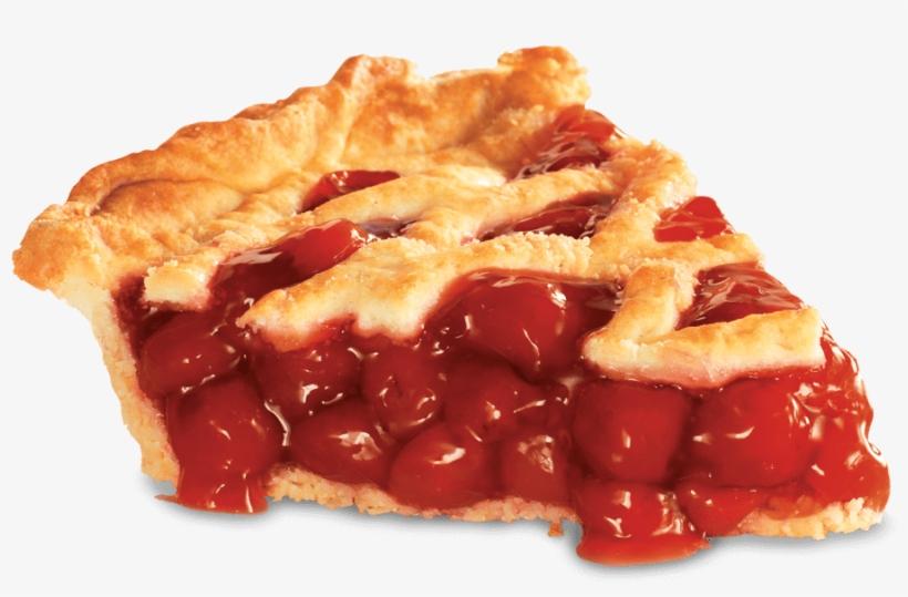 946 X 589 7 - Piece Of Cherry Pie, transparent png #9829384