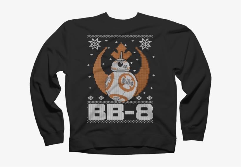 Pig New Year 2019 T Shirt Design, transparent png #9834486