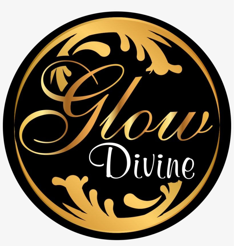 Glow Divine - Our Guest At Church, transparent png #9836086