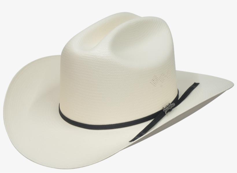 c8424c8391 Sombrero Artesanal Chaparral - Cowboy Hat - Free Transparent PNG ...