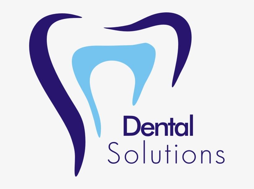 631 X 531 26 0 1 - Dental Clinic Logo Png, transparent png #9860488