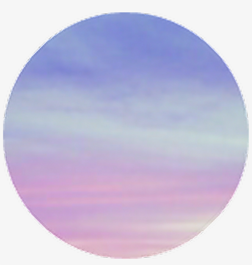 Background Aesthetic Sky Clouds Sticker Aestheticcircle Clouds Aesthetic Background Free Transparent Png Download Pngkey