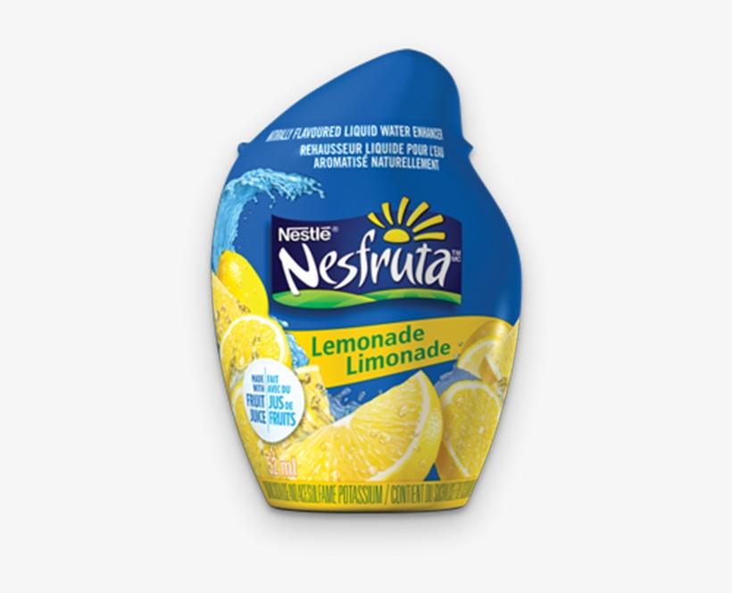 Alt Text Placeholder - Sweet Lemon, transparent png #9883453