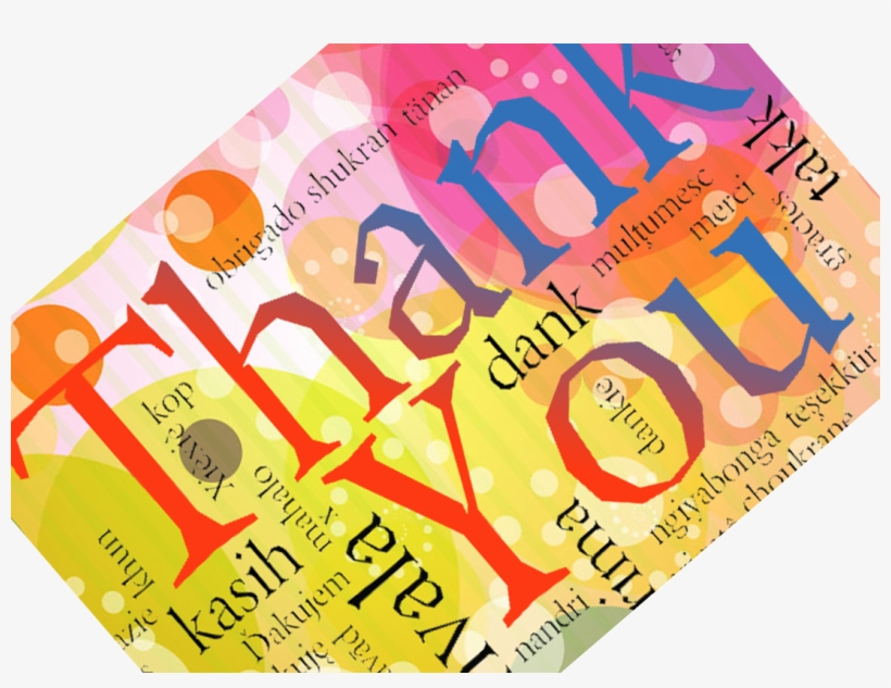 Thank You Tc Icon - Thank You Icon Very Much, transparent png #990034