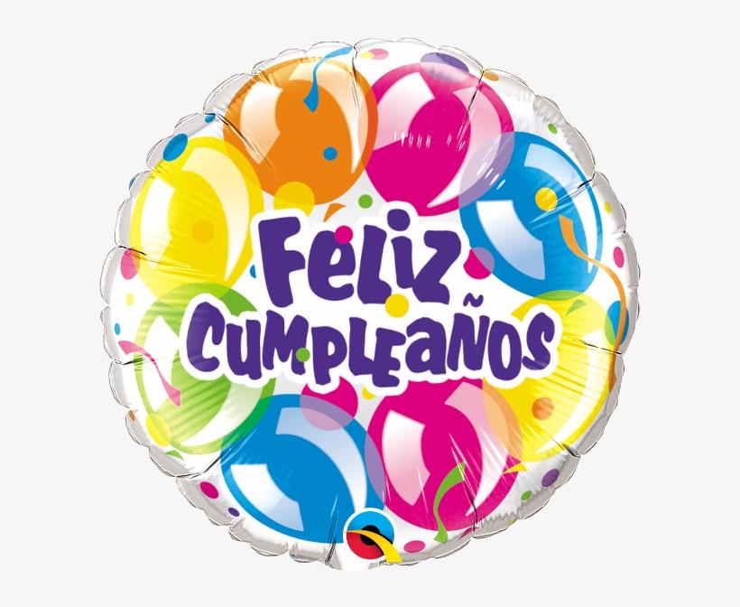 Просыпайся, картинки поздравления с днем рождения на испанском
