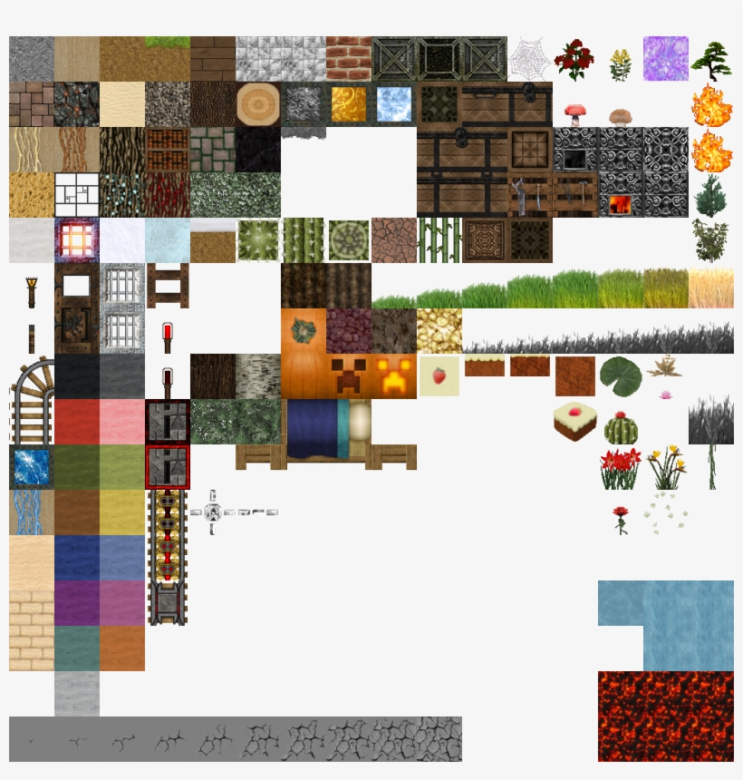 5 01][remix Original] Sandstone - Minecraft Texture Packs Png, transparent png #990716