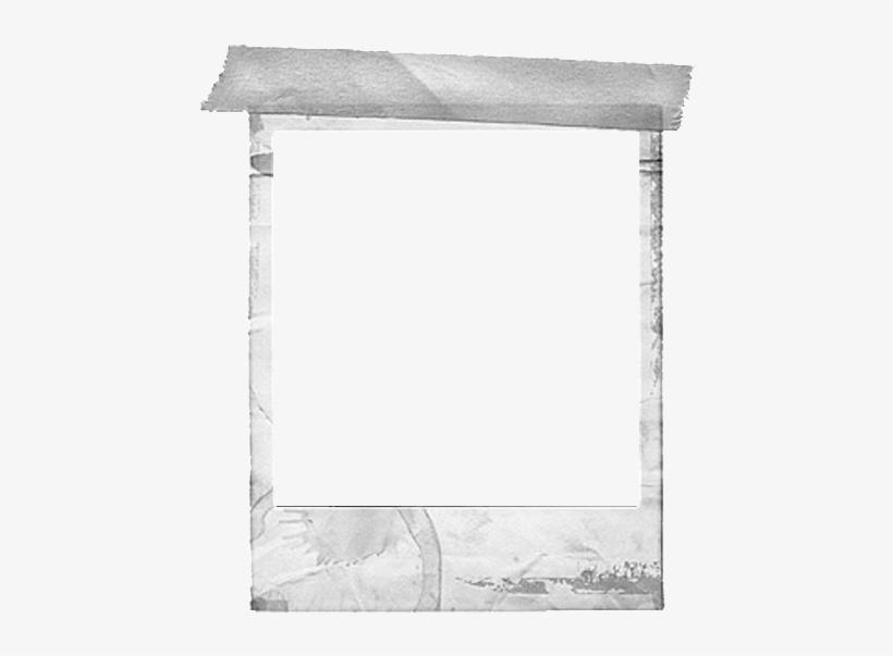 Aquí Tenéis Marcos Para Agregar A Vuestras Propias - Marco De Foto Png, transparent png #990805