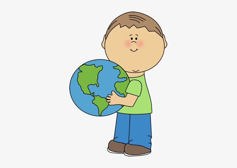 The Best Social Studies Clipart