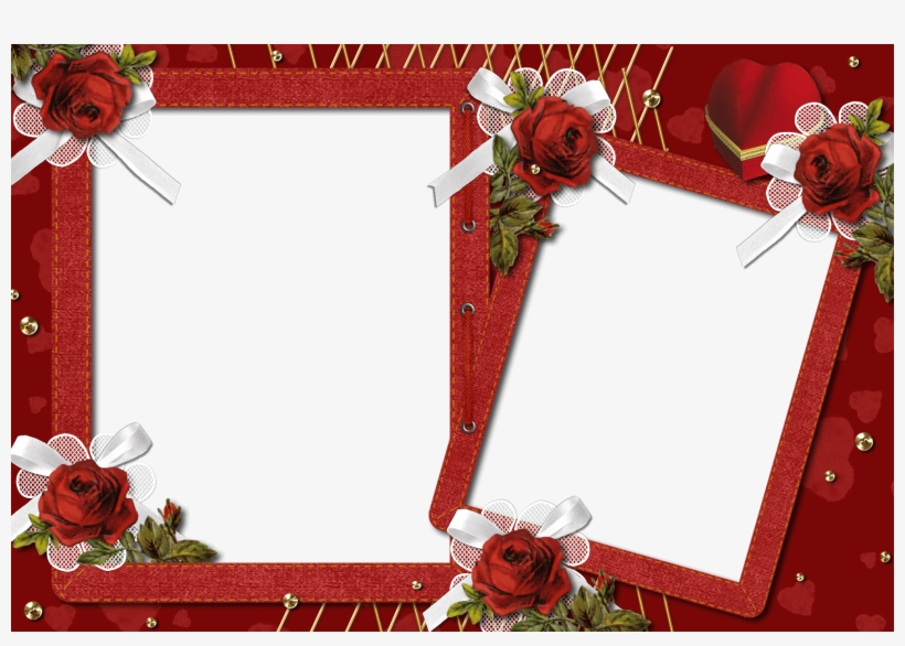 Molduras Para 6 Fotos De Amor - Khortha Nagpuri Mp3 Dj Song - Free