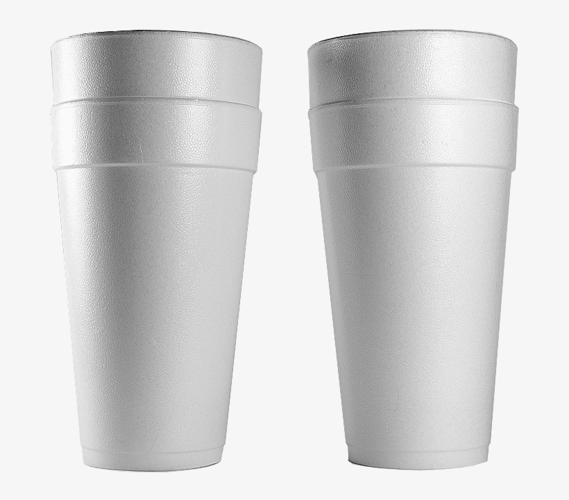 Picture Transparent Download Png For Free Download - Double Styrofoam Cup With Lid, transparent png #995281