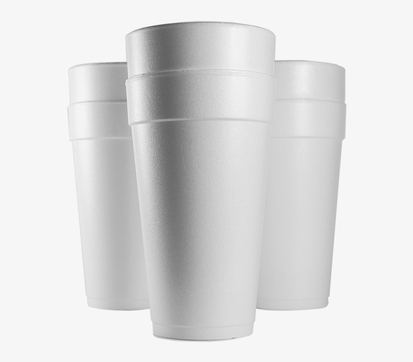 Styrofoam Cup Png - Double Cup Styrofoam Cup Poster, transparent png #995448