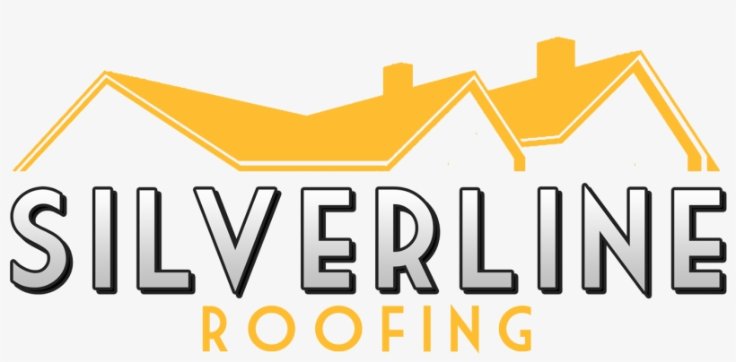 Silverline Roofing - Silver Line Roofing-construction, transparent png #996177